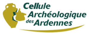 Cellule archéologique des Ardennes, partenaire d'Opération Archéo