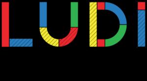 Logo Ludiconcept
