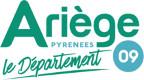 Département de l'Ariège,  partenaire d'Opération Archéo